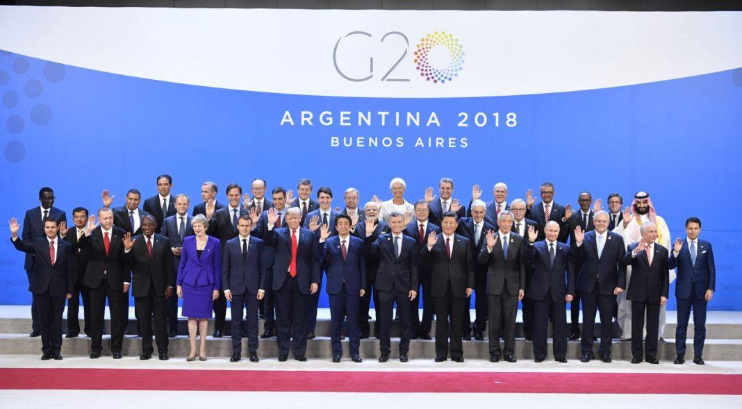 фото g20