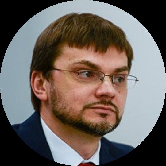 алексей Дорошенко фото