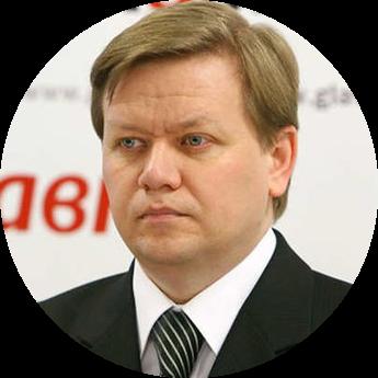 Геннадий рябцев фото
