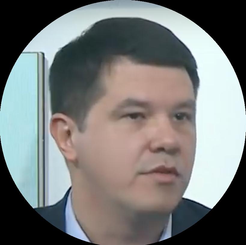 Олег журавлев фото